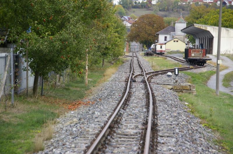 Mit dem Vulkan-Express hoch in die Eifel - die Brohltalbahn  - Seite 2 _igp5713