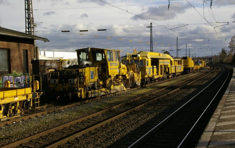 Was die Züge so bewegt ... - Seite 8 _igp7711