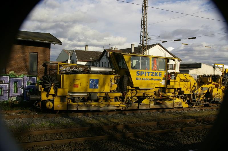 Was die Züge so bewegt ... - Seite 8 _igp7712