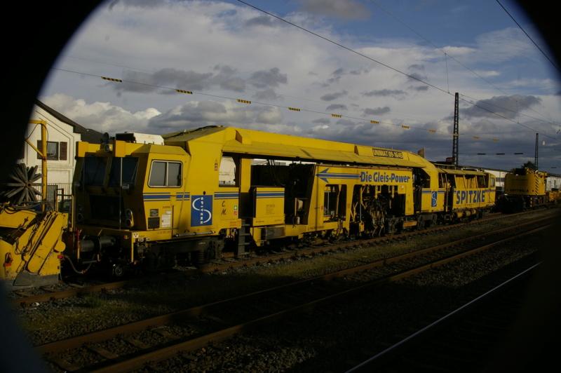 Was die Züge so bewegt ... - Seite 8 _igp7713