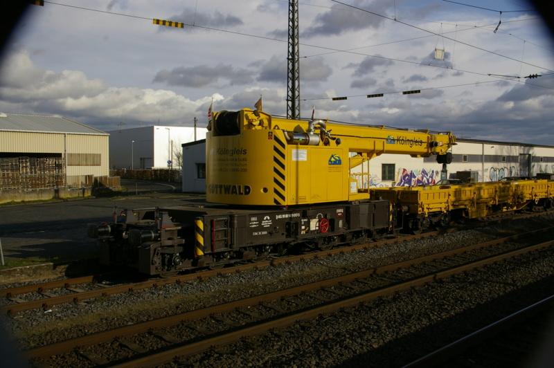 Was die Züge so bewegt ... - Seite 8 _igp7715