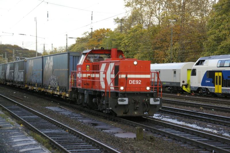 Was die Züge so bewegt ... - Seite 8 _igp7717