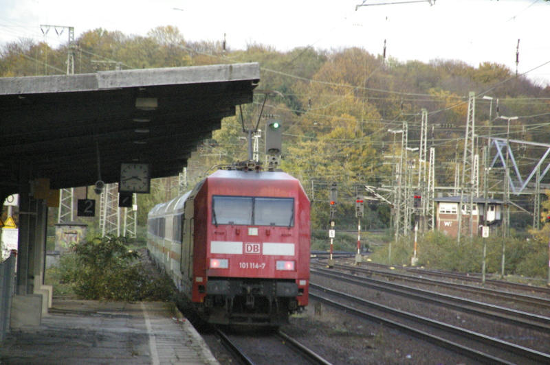 Was die Züge so bewegt ... - Seite 8 _igp7718
