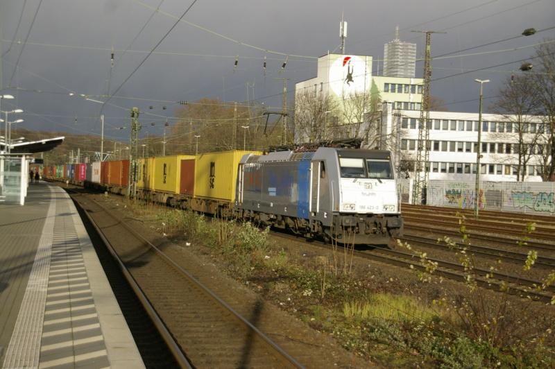 Was die Züge so bewegt ... - Seite 8 _igp7810