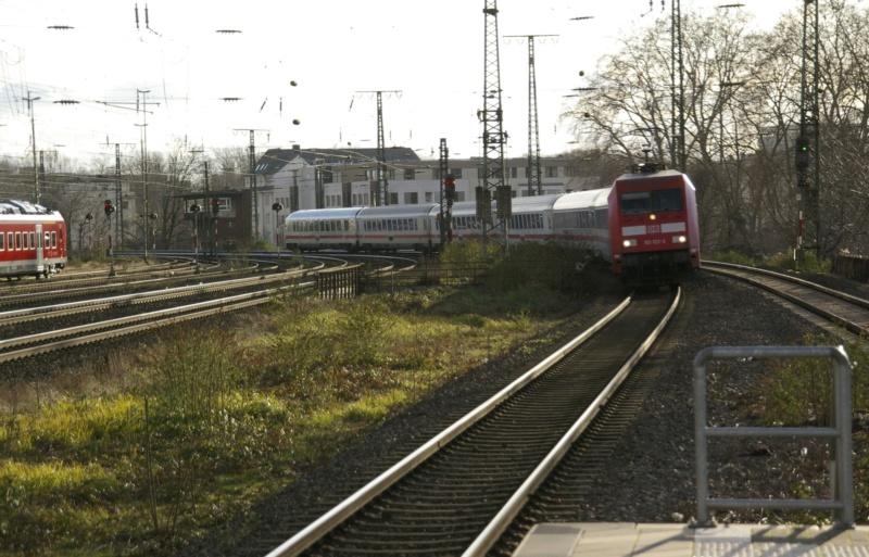 Was die Züge so bewegt ... - Seite 8 _igp7811