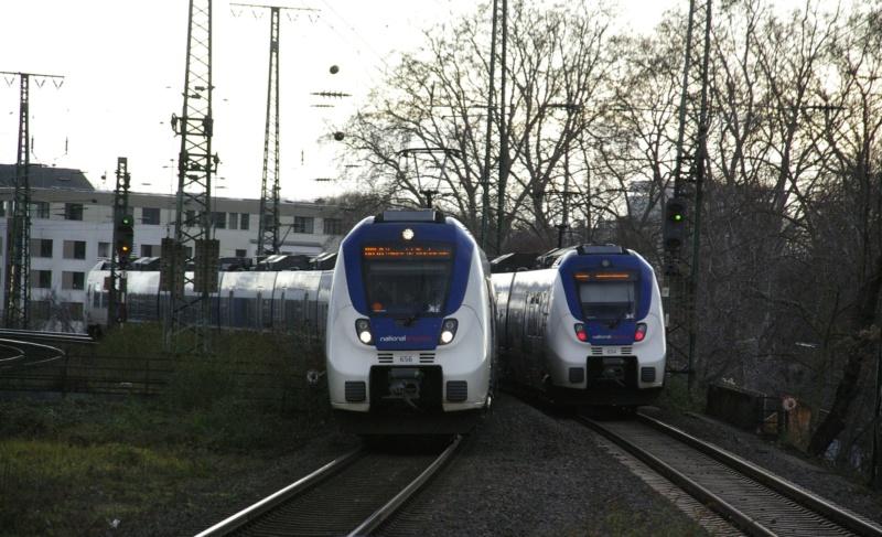 Was die Züge so bewegt ... - Seite 8 _igp7813