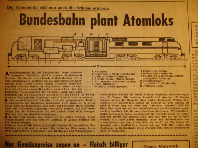 V322 - ein Krauss-Maffei-Projekt Db_ato10