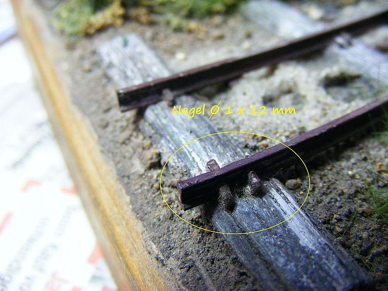 Des Admins private Privatbahn in Spur 0e - Sammelthema - Seite 4 Dscf0416