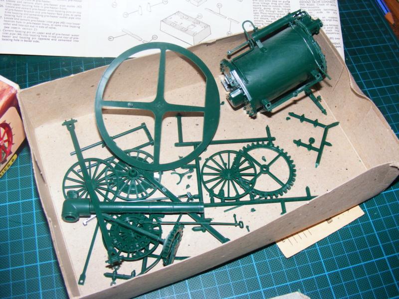 1804 - Steam Locomotive Dscf0538
