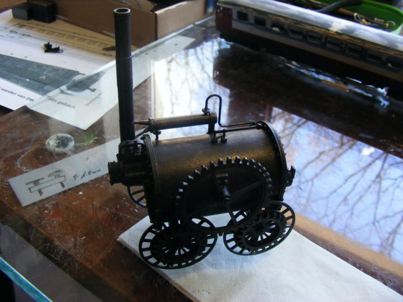 1804 - Steam Locomotive Dscf0560