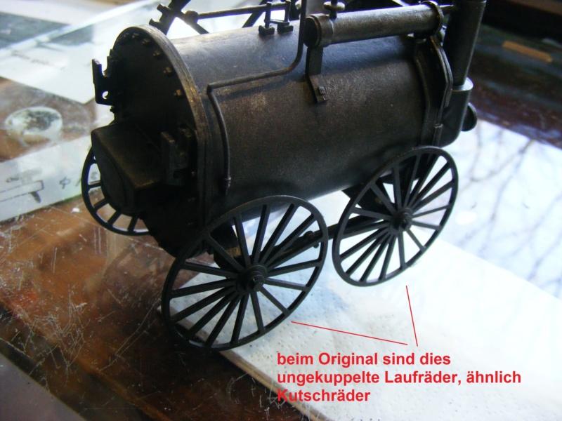 1804 - Steam Locomotive Dscf0562
