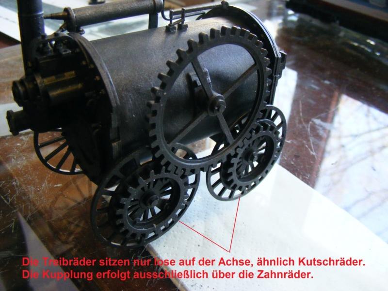 1804 - Steam Locomotive Dscf0563