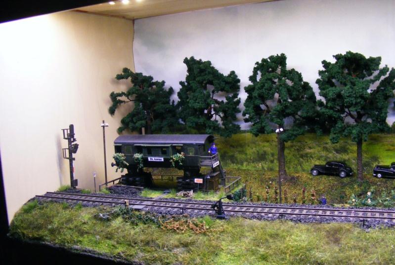 Foto-Diorama in H0 Dscf0824