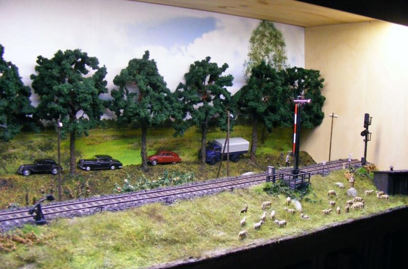 Foto-Diorama in H0 Dscf0825