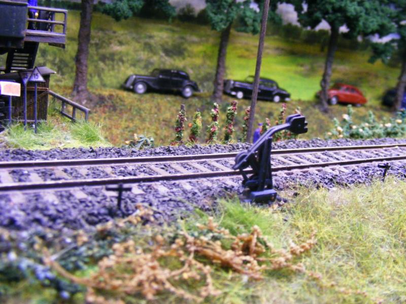 Foto-Diorama in H0 Dscf0831