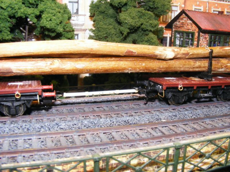 Langholz aus dem Odenwald Dscf1129