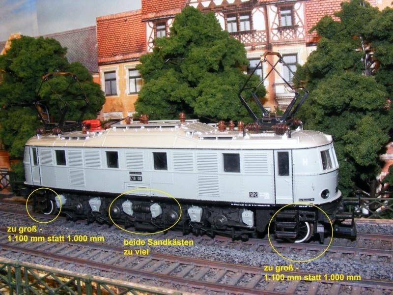 Mein HO-Fahrzeugpool - Seite 8 Dscf1136
