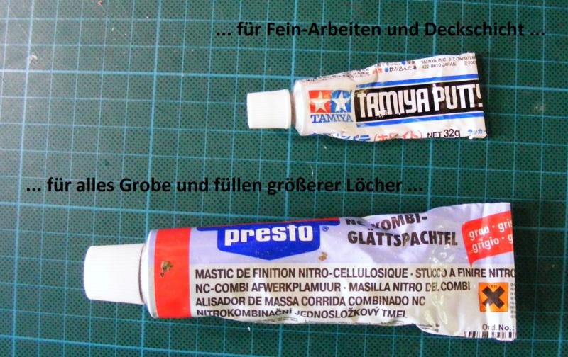 """55 3343 - pimp up eines """"hässlichen"""" PIKO-Entchens 2.0 Dscf1420"""