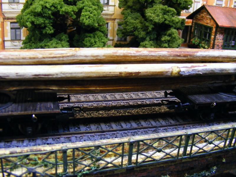 Langholz aus dem Odenwald Dscf1428