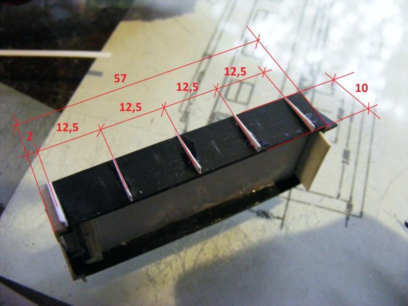 44 1267 mit 2'2'T34-Wanne  - Seite 2 Dscf1632
