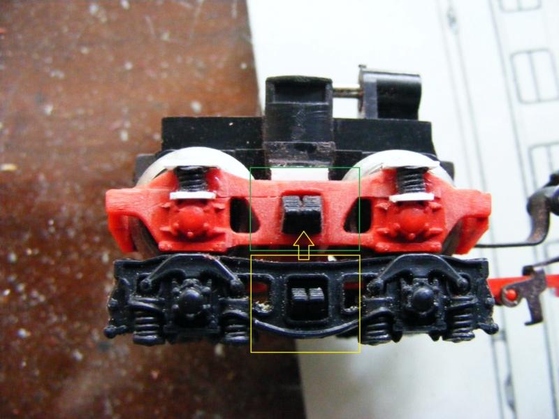 44 1267 mit 2'2'T34-Wanne  - Seite 3 Dscf1648