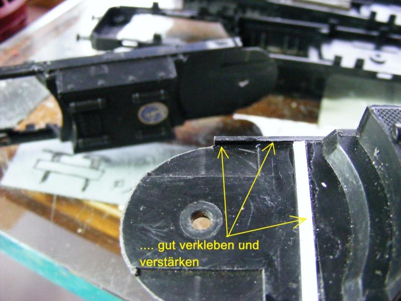 V182 (BR 250) - Neubau-Projekt der DB Dscf2136