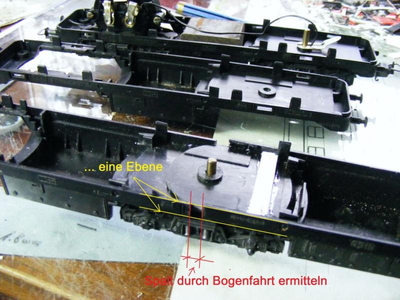 V182 (BR 250) - Neubau-Projekt der DB Dscf2137