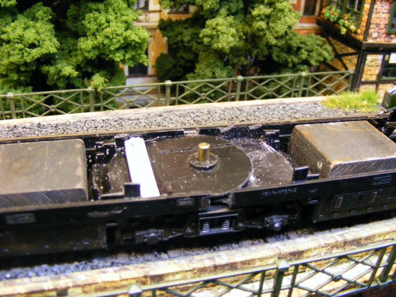 V182 (BR 250) - Neubau-Projekt der DB Dscf2139