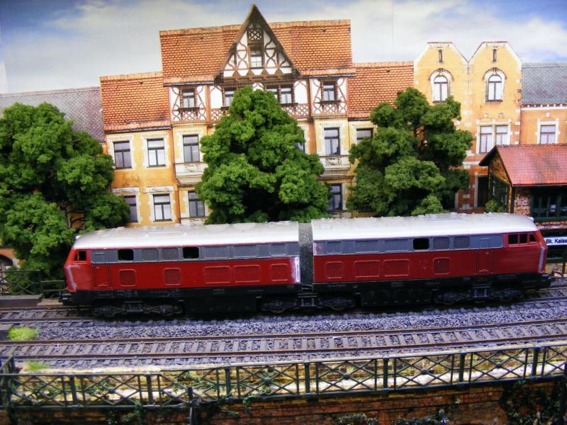 V182 (BR 250) - Neubau-Projekt der DB Dscf2142