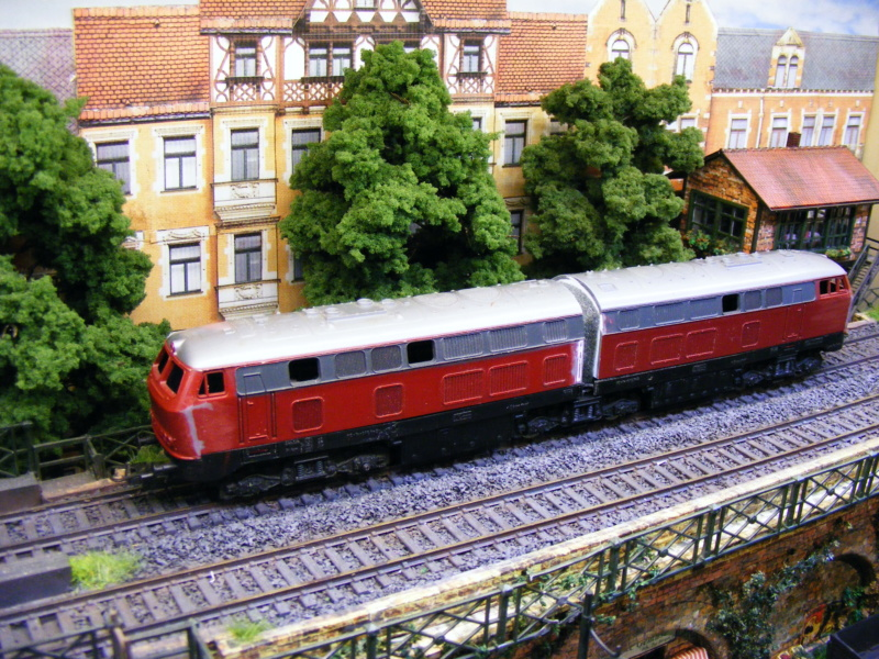 V182 (BR 250) - Neubau-Projekt der DB Dscf2143