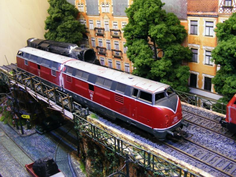 V322 - ein Krauss-Maffei-Projekt Dscf2147