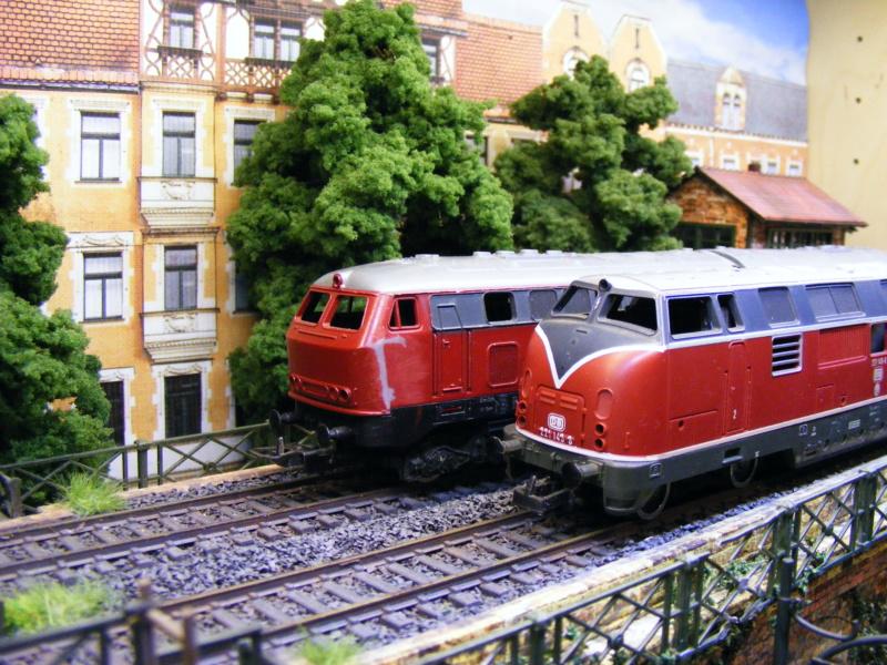 V322 - ein Krauss-Maffei-Projekt Dscf2236