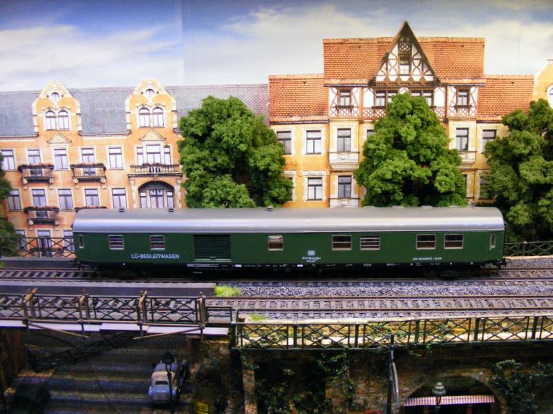 Lü aus Crailsheim / Lauda nach Aschaffenburg - Seite 2 Dscf2471