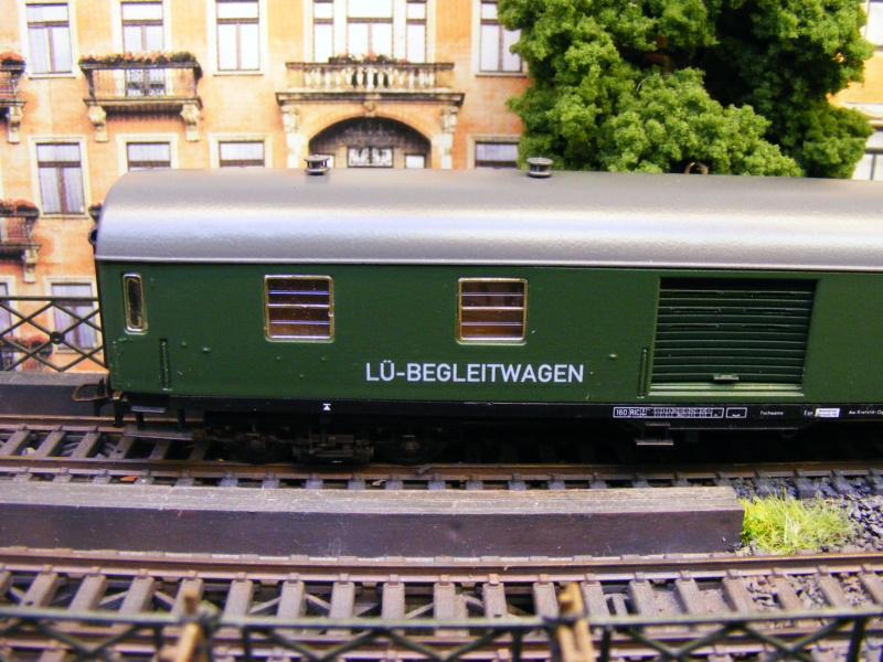 Lü aus Crailsheim / Lauda nach Aschaffenburg - Seite 2 Dscf2512