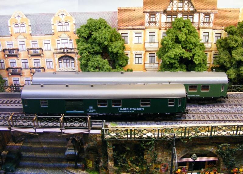 Lü aus Crailsheim / Lauda nach Aschaffenburg - Seite 2 Dscf2515