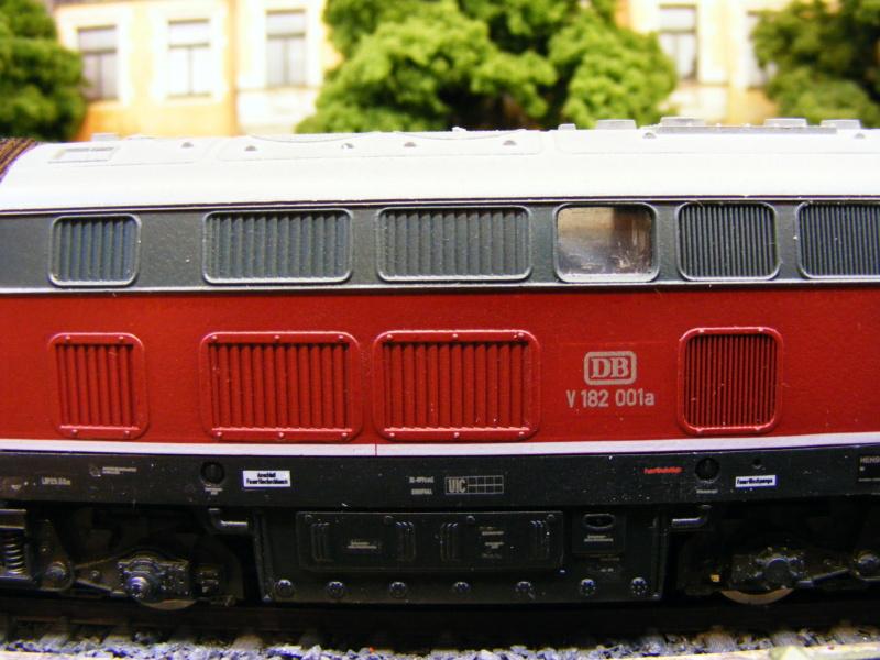 V182 (BR 250) - Neubau-Projekt der DB Dscf2529
