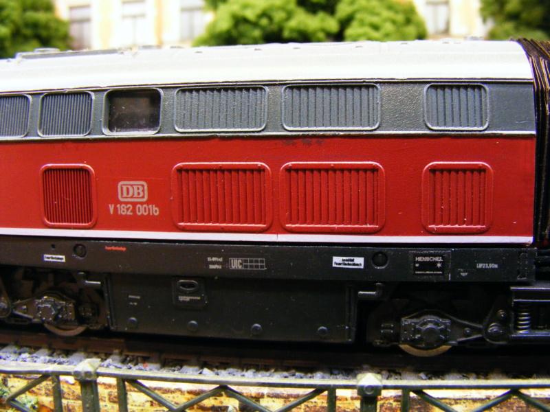 V182 (BR 250) - Neubau-Projekt der DB Dscf2531