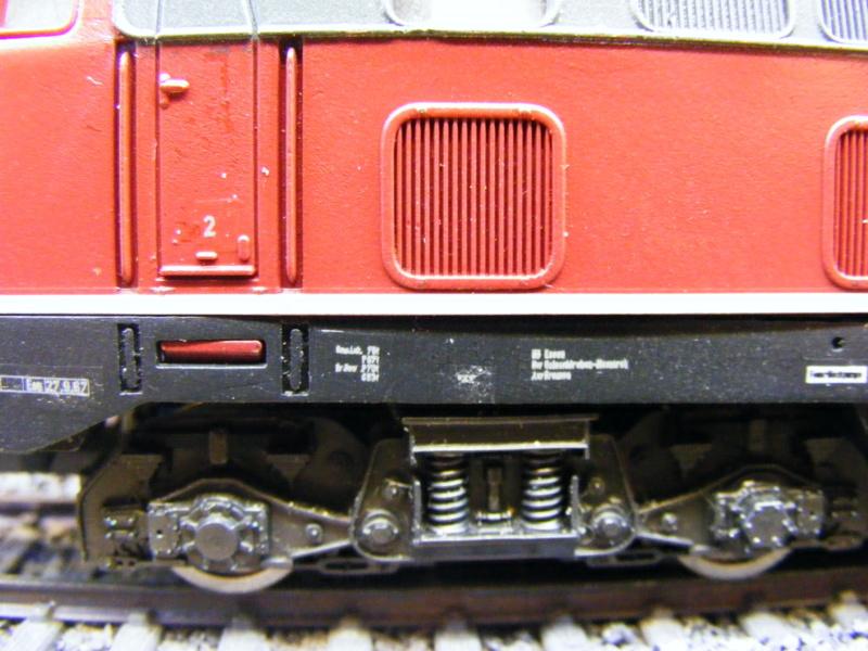 V182 (BR 250) - Neubau-Projekt der DB Dscf2532