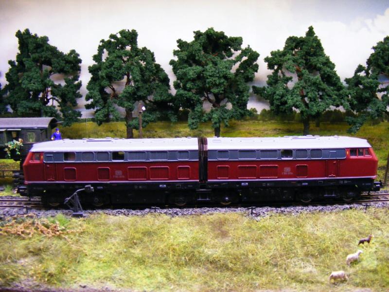 V182 (BR 250) - Neubau-Projekt der DB Dscf2535