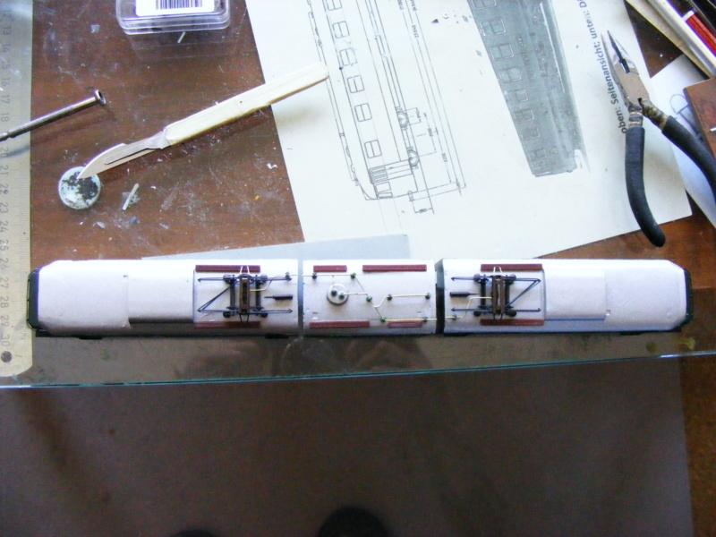 What-if-Projekte: Doppel-Elektrolokomotiven Dscf2639