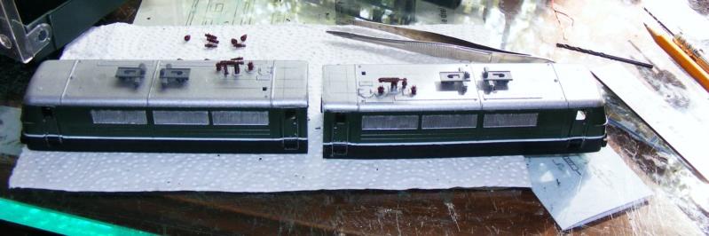 What-if-Projekte: Doppel-Elektrolokomotiven Dscf2816