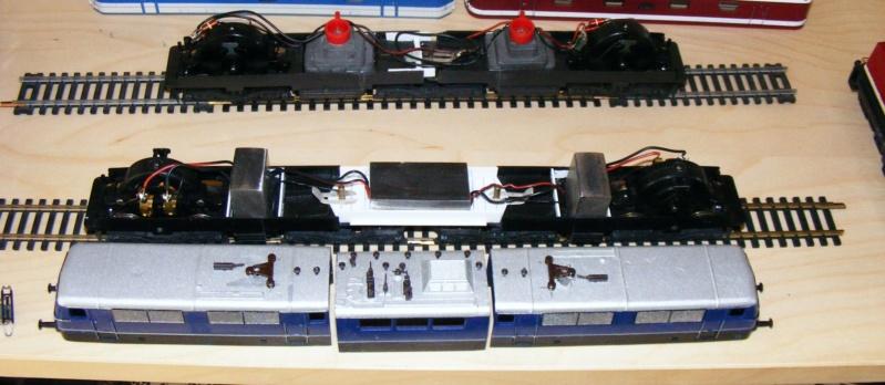 What-if-Projekte: Doppel-Elektrolokomotiven Dscf2817