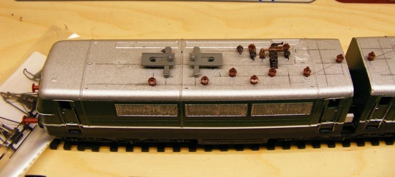 What-if-Projekte: Doppel-Elektrolokomotiven - Seite 2 Dscf2821