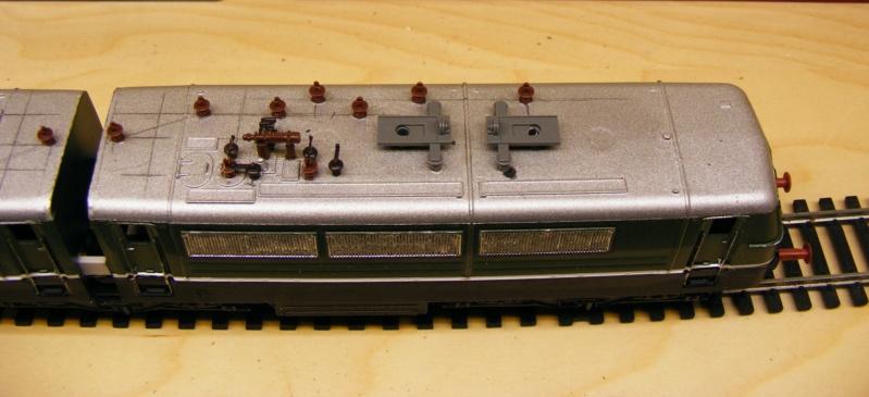 What-if-Projekte: Doppel-Elektrolokomotiven - Seite 2 Dscf2822