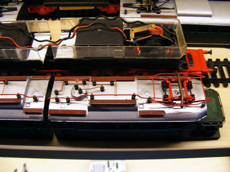 What-if-Projekte: Doppel-Elektrolokomotiven - Seite 2 Dscf2911