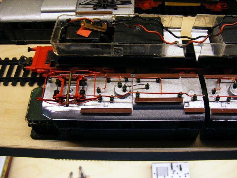 What-if-Projekte: Doppel-Elektrolokomotiven - Seite 2 Dscf2912