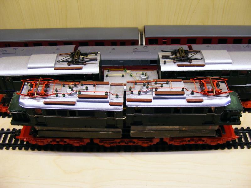 What-if-Projekte: Doppel-Elektrolokomotiven - Seite 2 Dscf2913