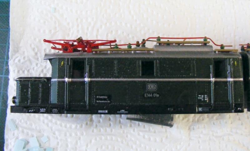 What-if-Projekte: Doppel-Elektrolokomotiven - Seite 2 Dscf3111