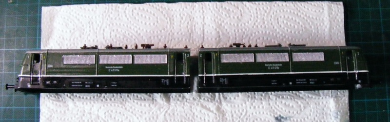 What-if-Projekte: Doppel-Elektrolokomotiven - Seite 2 Dscf3130