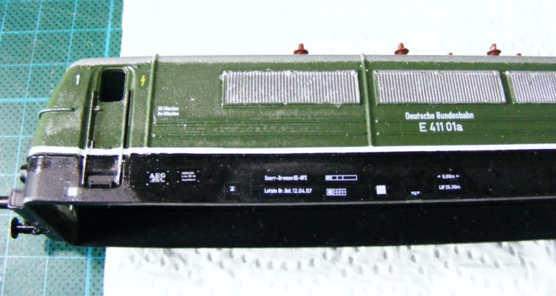 What-if-Projekte: Doppel-Elektrolokomotiven - Seite 2 Dscf3132